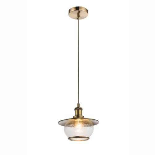 Globo 69030 NEVIS függesztékes lámpa