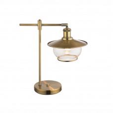 Globo 69030T NEVIS asztali lámpa
