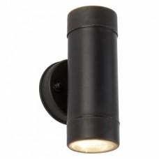 Searchlight 7592-2bk LED OUTDOOR fali lámpa
