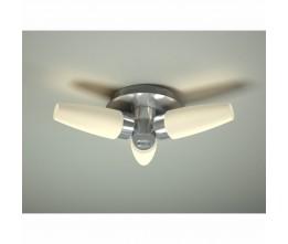 Globo 78160-3D PITON Mennyezeti lámpa