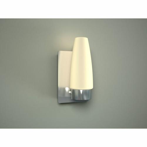 Globo  78160  PITON Fali lámpa