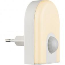 GLOBO 31931 ENIO I, Konnektor lámpa