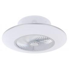 Globo 03623 KELLO, Mennyezeti ventilátor