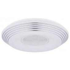 Globo 41293-40 PILLO, Mennyezeti lámpa