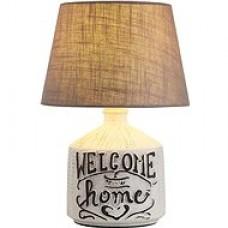 Asztali lámpa Rabalux 4386
