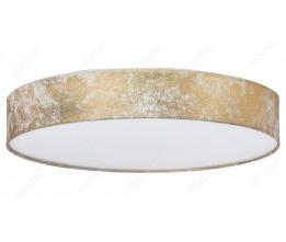 Rábalux 5683 ARTEMIS, Mennyezeti lámpa