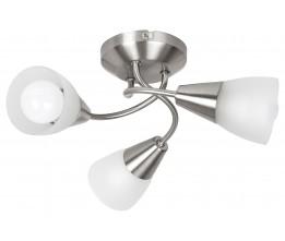 Rábalux 5690 CONNOR, Mennyezeti lámpa