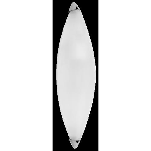 Rábalux 5702 Stefany, fali lámpa