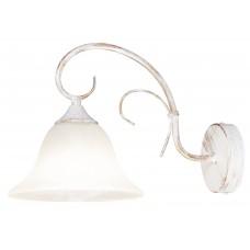 fali lámpa Rabalux 7186