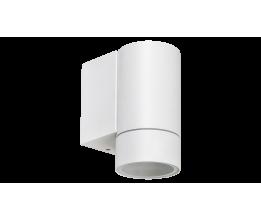 Rábalux 8120 PHOENIX, Vonkajšie nástenné svietidlo