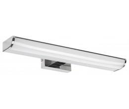 Rábalux 5062 EVRON, Fali lámpa