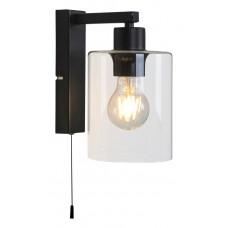 Rábalux 5077 MIROSLAW, Fali lámpa