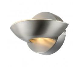 GLOBO 76001 SAMMY, Fali lámpa