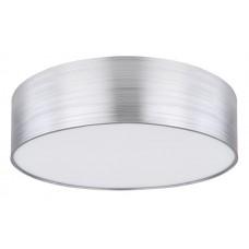 Globo 15365D SINNI, Mennyezeti lámpa