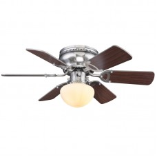 GLOBO 0307WE UGO, Mennyezeti ventilátor lámpával