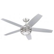 Globo 03641 VIVIANA, Mennyezeti ventilátor