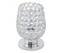Eglo 94899 BONARES 1, Asztali lámpa