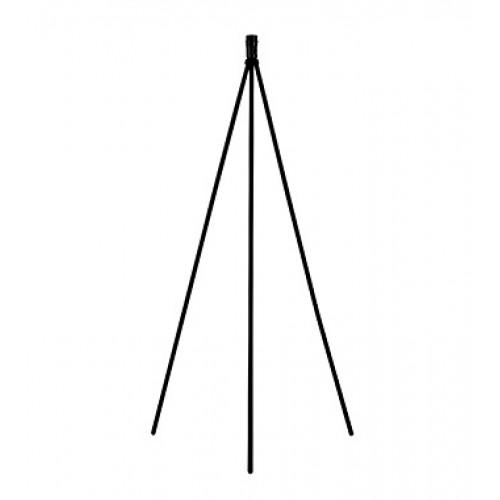 Schrack Technik LI155490 Fenda, Állólámpa ernyő nélkül