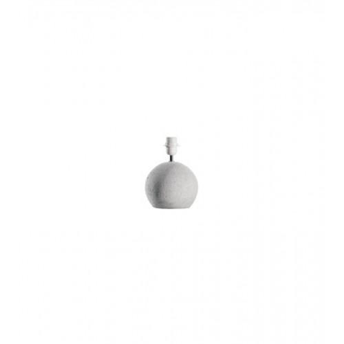 Schrack Technik LI155690 Fenda, Asztali lámpa ernyö nélkül
