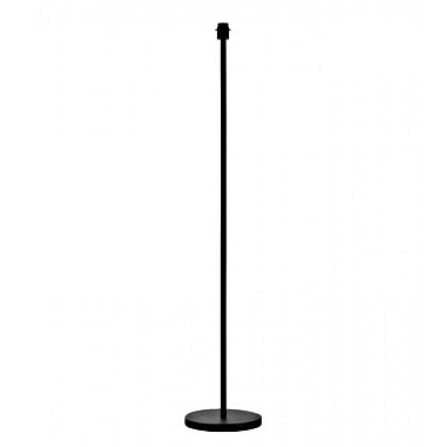 Schrack Technik LI155790 Fenda, Állólámpa ernyö nélkül