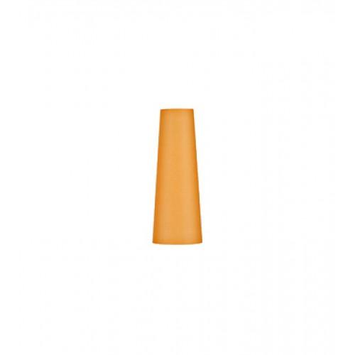 Schrack Technik LI156204 FENDA, Lámpaernyö