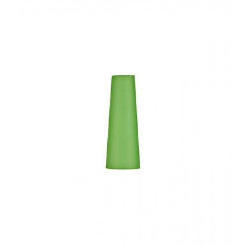 Schrack Technik LI156205 FENDA, Lámpaernyö
