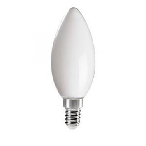 Kanlux 29622 XLED C35E14 6W-WW-M, LED izzó