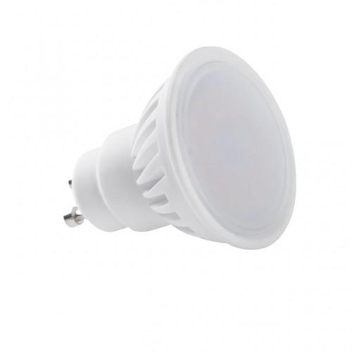 Kanlux 23414 TEDI MAXX LED GU10-NW, LED izzó