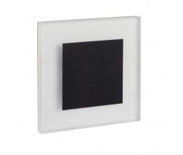 Kanlux 26538 APUS LED B-NW Dekorációs lámpa