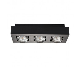 Kanlux 26834 STOBI DLP 350-B, Pontlámpa