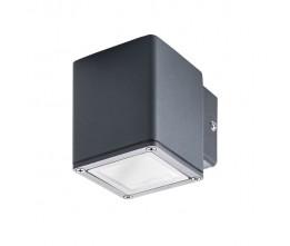 Kanlux 29000 GORI EL 135 D, Kültéri fali lámpa