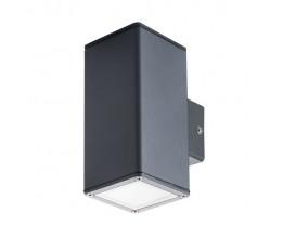 Kanlux 29001 GORI EL 235 Kültéri fali lámpa