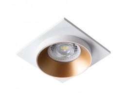 Kanlux 29135 SIMEN DSL W/G/W, Pontlámpa