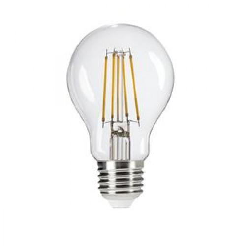 Kanlux 29600 XLED A60 4,5W-WW, LED izzó