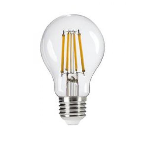 Kanlux 29602 XLED A60 7W-NW LED izzó