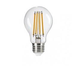 Kanlux 29605 XLED A60 10W-WW, LED izzó