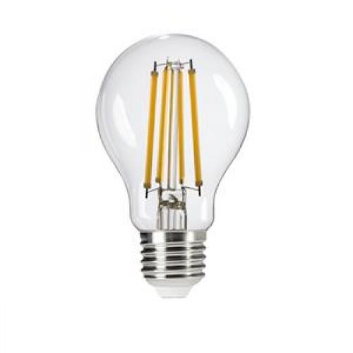 Kanlux 29606 XLED A60 10W-NW, LED izzó