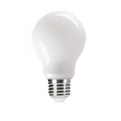 Kanlux 29614 XLED A60 8W-CW-M, LED izzó