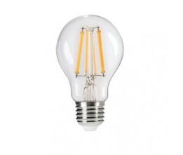 Kanlux 29635 XLEDA60 7W-NW-STEPDIM, LED izzó
