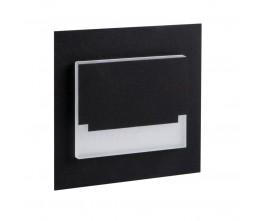 Kanlux 29854 SABIK MINI LED B-NW Dekorációs lámpa