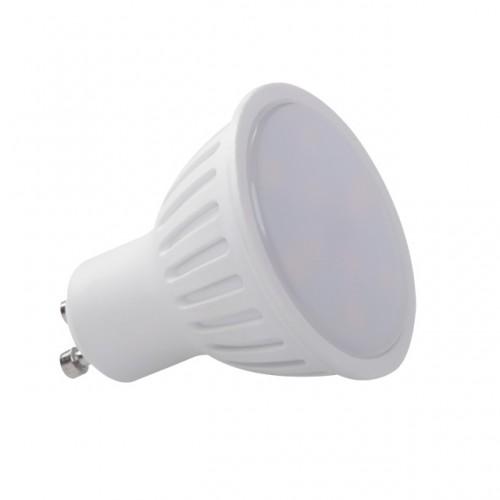 Kanlux 31015 GU10 LED N 4W-NW, LED izzó