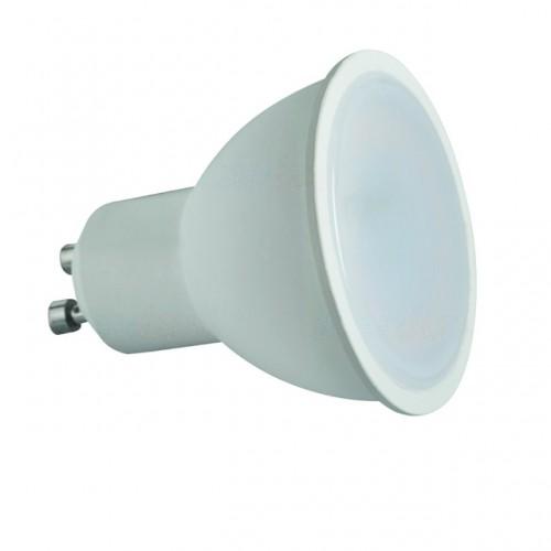 Kanlux 31041 GU10 LED N 8W-CW, LED izzó