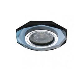 Pont lámpa  MORTA OCT-B Kanlux  26715
