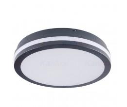 Kanlux 33341 BENO 24W NW-O-GR, Mennyezeti lámpa