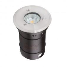 Kanlux 07172 BERG DL-10O süllyesztett lámpa