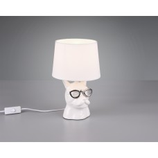 TRIO LIGHTING FOR YOU R50231001 Dosy, Asztali lámpa