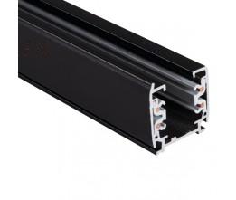 Kanlux 33233 TEAR N TR 2M-B, Vezetősín rendszer tartozék