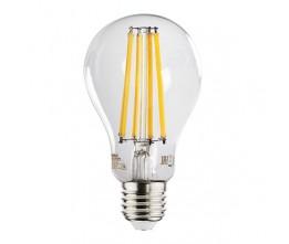 Kanlux 29639 XLED A70 15W-WW, LED izzó