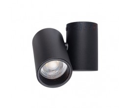 Kanlux 32950 BLURRO GU10 CO-B, Mennyezeti pont lámpa