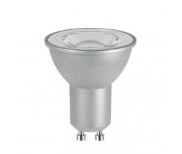 Kanlux 29803 IQ-LED GU10 5W-WW LED izzó